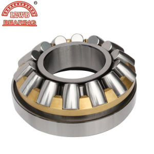 Professional Manufacturing Stable Quality Spherical Thrust Roller Bearing (29318M) pictures & photos