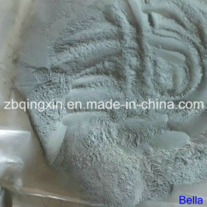 100mesh to 800 Mesh Zinc Powder Metal pictures & photos
