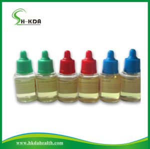 Super Good E-Juice, E-Liquid for Electonic Cigarette