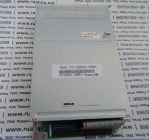 Floppy Drive TEAC FD-235HS 1211-U5
