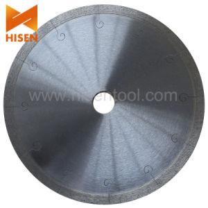 Circular Saw Blade for Ceramic Tile pictures & photos