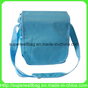 China Supplier Shoulder Bags Cooler Bags