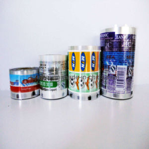 Heat Transfer Printing Paper for Plastics1 pictures & photos