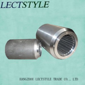 Tubular Internal Gear Ring for Reducers pictures & photos