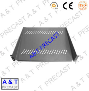 Stainless Sheet Metal Fabrication Parts with High Quality pictures & photos