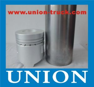 Engine Spare Parts Piston 4G63 4G64 85mm for Mitsubishi pictures & photos