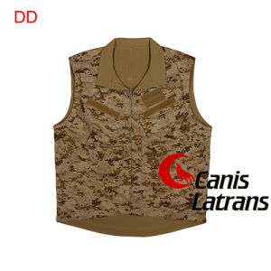 Durable Hunting Shooting Shirt Army Camouflage clothes Battle Dress Uniform Military Bdu Shirt Cl34-0061 pictures & photos