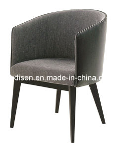 Modern Hotel Chair/ Dining Chair/ Restaurant Chair (DS-H189) pictures & photos