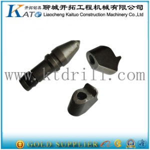 Carbide Tipped Coal Mining Drill Bit CH31sr pictures & photos
