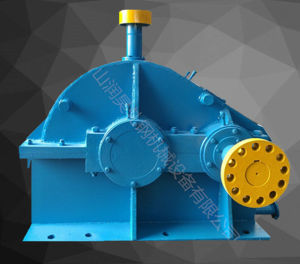 Accessories Mill Roll Rolling Mill Machinery. pictures & photos