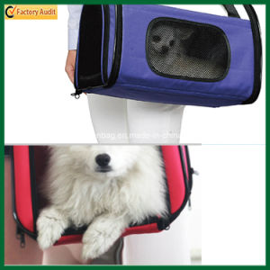 Dog Carrying Box Storage Pet Carrier Case (TP-PBC001) pictures & photos