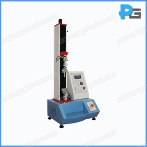 60t Universal Testing Machine for Tensile Compression Bend and Shear Test pictures & photos