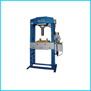 Hydraulic Press Jmdy60/25