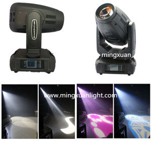 Stage Lighting 280W Moving Head Light pictures & photos
