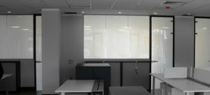 Fctory Price Smart Glass for Interior Room pictures & photos