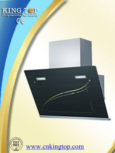 Range Hood/CE Approved/ LED Lamps / Copper Motor