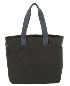 Polyester Laptop Bag Hand Bag Shopping Bag (SW3101) pictures & photos