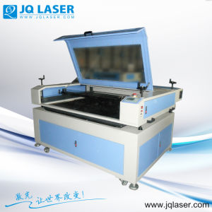 Laser Engraving Machine pictures & photos