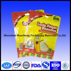 Large Plastic Zipper Bags