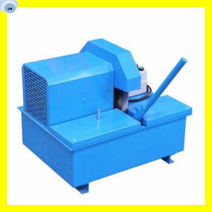 Rubber Tube Cutting Machine hydraulic Wire Hose Cutting Machine pictures & photos