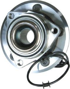 TS16949 Certificated Hub Unit for Dodge 513207 pictures & photos