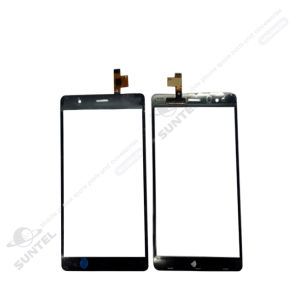 New Arrival Mobile Phone Touch Replacement for Bq E6.0 Touch pictures & photos