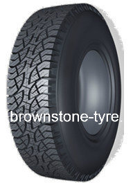 Car at Tyres, Mt Tyres, Lt Tyres (LT215/75R15, LT225/75R15, LT235/75R15, LT245/75R16, LT235/85R16) pictures & photos