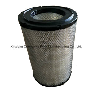 Donalson Air Filter P821575 pictures & photos