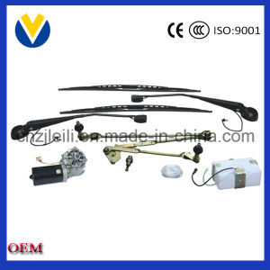 Bus Auto Parts Bus Windshield Wiper pictures & photos