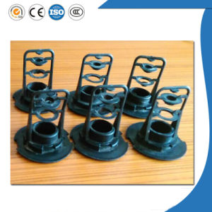 Wholesale Baltimore Aircoil Eac Xf Water Nozzle pictures & photos