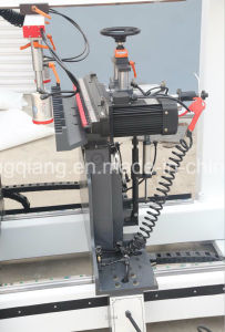 Mz73226b Six Randed Wood Boring Machine/Drilling Machine pictures & photos