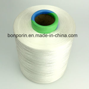 in 2017, Lightest Colorful UHMWPE Yarn/ UHMWPE Fiber PE pictures & photos