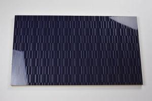 Embossment UV Board for Sliding Door (357-15)