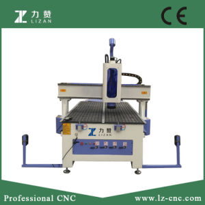 1325 CNC Engraving Machine pictures & photos