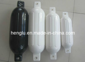 5.5 Inch Inflatable PVC Marine Fender (G series) pictures & photos