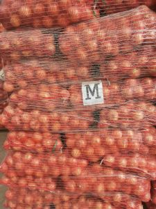 Chinese Fresh Good Quality Yellow Onion pictures & photos