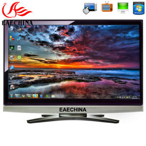 "Eaechina 19"" All in One PC WiFi Bluetooth Infrared Touch Wall-Mounted pictures & photos"