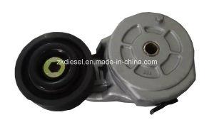 Cummins 6CT Diesel Engine Tensioner 3937555 for Generator/Truck pictures & photos