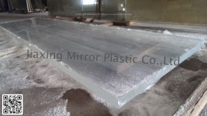 Thick Acrylic Sheet (MR-008) pictures & photos