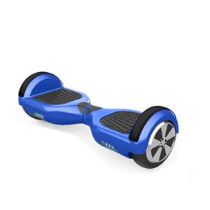 Self Balance Scooter 6.5 Inch Two Wheel Hoverboard Drift Scooter 2 Wheel Electric Mini Scooter pictures & photos
