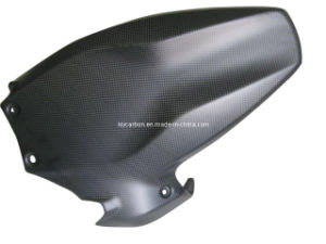Spare Parts Rear Mudguard for Ducati pictures & photos