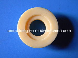 Santoprene Cone Washer/Gas Pressure Washer/Plastic Injection/Insulating Injection Plastic Nylon Washer Gasket pictures & photos