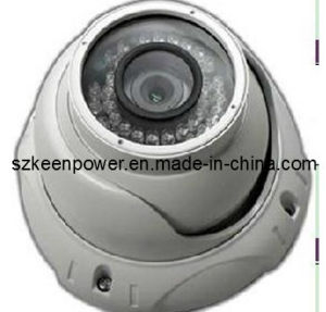 720p Wdr Day&Night IP Camera (IPC009) pictures & photos