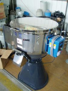 Vertical Color-Mixer (XHS-100KG)