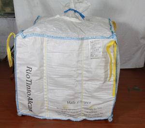PP Big/PP Big Bag/Conductive FIBC pictures & photos