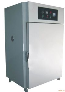 Hot Sales Aging Oven Tester pictures & photos