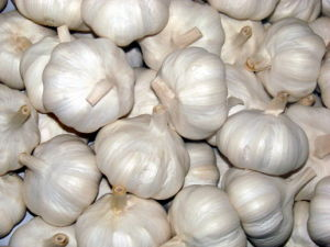 Pure White, Normal White Garlic, Hot Sale! pictures & photos