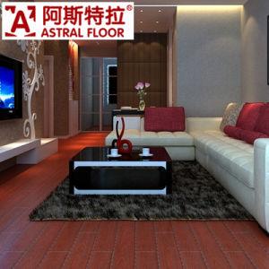 New Design12mm HDF Laminate Flooring pictures & photos