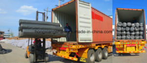 LDPE Geomembrane for Pond Liner and Lanfill pictures & photos