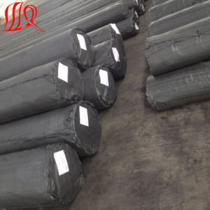 HDPE Geomembrane Manufacturers pictures & photos